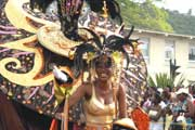 Carnival_queen_04_1st_runne