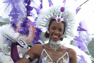 Carnival_queen_04_2nd_310p
