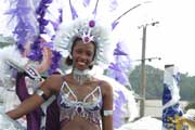 Carnival_queen_04_2nd_runne