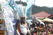 Carnival_queen_04_4th_runne