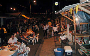 anse_le_raye_fish_night_0