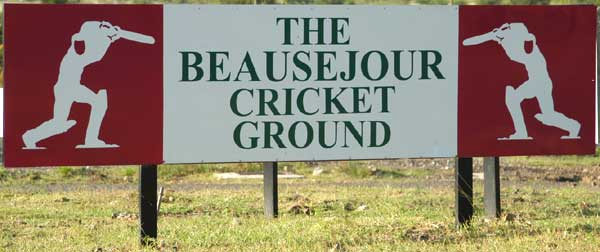 beausejour_cricket_grnd_s