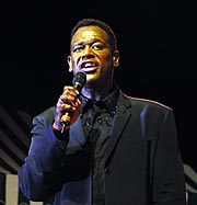 jazz_luther_vandross