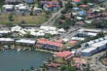 thumbnail_Harbour_Aerial